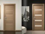 Межкомнатные двери: какие лучше выбрать, отзывы профессионалов, пошаговая инструкция по выбору двери