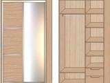 Сборка шкафа-купе с 2 дверями: пошаговая инструкция, видео