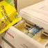 Как почистить стиральную машину лимонной кислотой от накипи и грязи: преимущества и недостатки средства