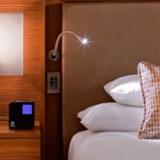 Прикроватные светильники для спальни: для изголовья, на тумбочку, подвесные потолочные, настенные