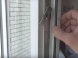 Окна пластиковые на зиму: режимы, как отрегулировать самостоятельно (инструкция)