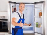 Как поменять лампочку в холодильнике «Индезит»? Особенности замены лампочки в холодильнике