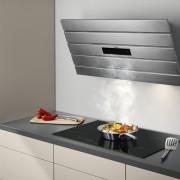 Вытяжки без отвода в вентиляцию: лучшие модели, выбор, установка