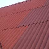 Онлайн калькулятор расчета необходимого количества ондулина для крыши