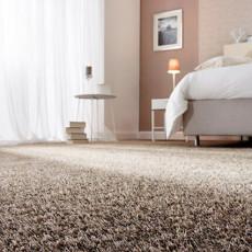 Напольное покрытие для комнаты: детской, ванной, кухни, спальни, прихожей, гостиной, фитнес покрытия