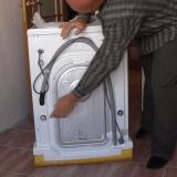 Подключение стиральной машины к электросети: схема подключения к электросети, типовые ошибки подключения