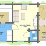 Проект бани с террасой — лучшие варианты, этапы, советы по обустройству