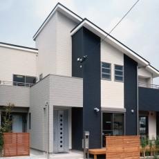 Фиброцементные панели для наружной отделки дома: что это такое, преимущества, монтаж