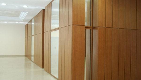 МДФ панели для внутренней отделки стен