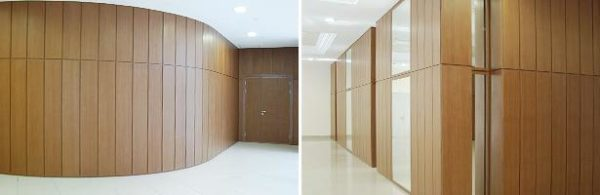 Панели МДФ – это отличнейшее решение для косметической отделки стен и потолков любых помещений
