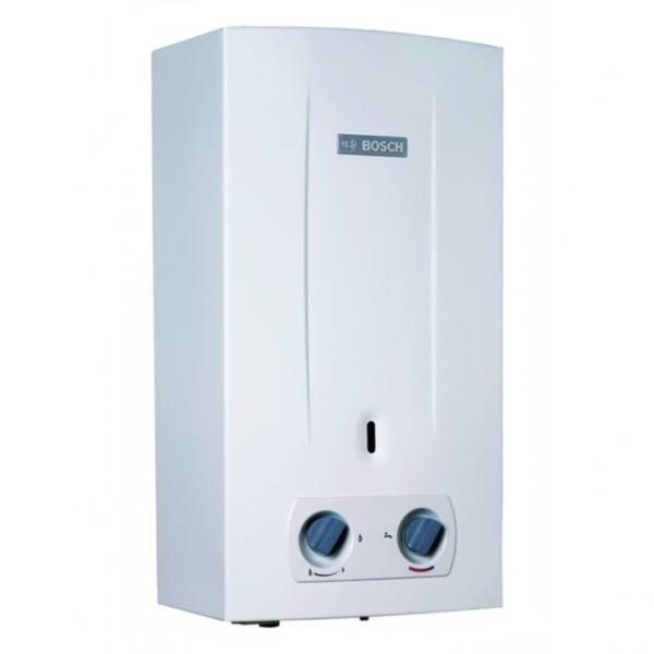 Bosch Therm WR10-2Р