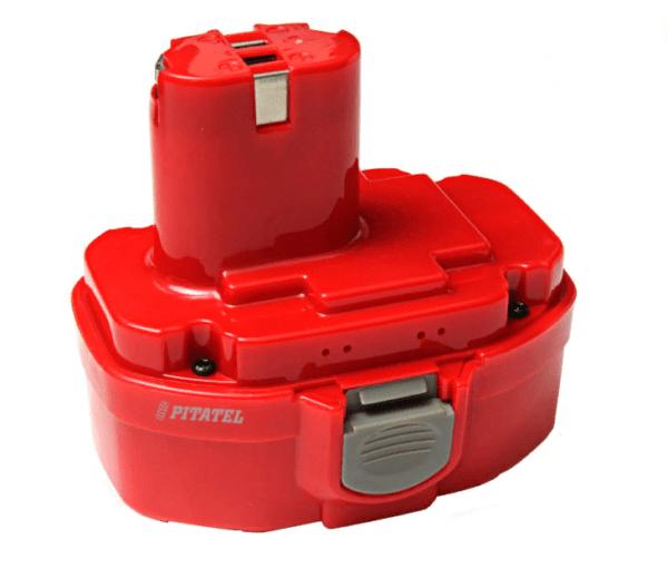 Крышка аккумулятора держится на шурупах или клеевой основе