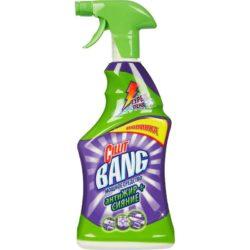 Чистящее средство «Силит Бэнг»