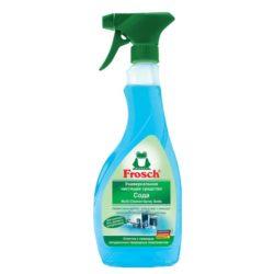 Чистящее средство «Фросч»