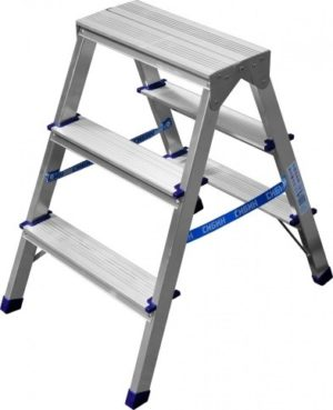 Раскладная лестница