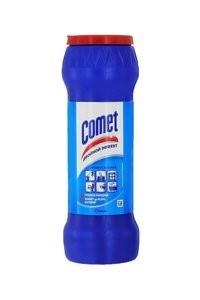 «Комет»