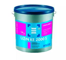 «Uzin KE 2000 S»