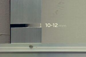 Аспект 5 – Устройство терморазывов
