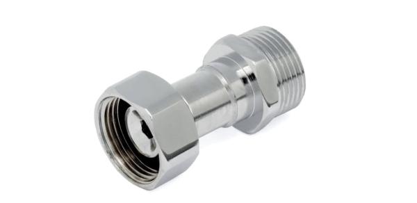 Специальный клапан от протечек, который называют «AquaStop»