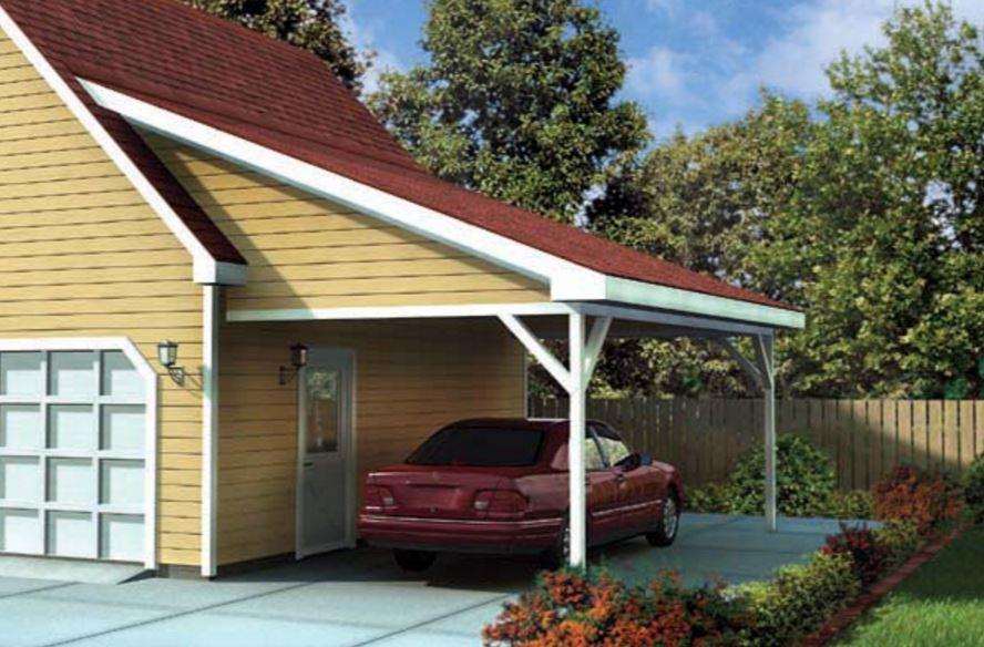 Дизайн заборчика частного дома фото вот личные
