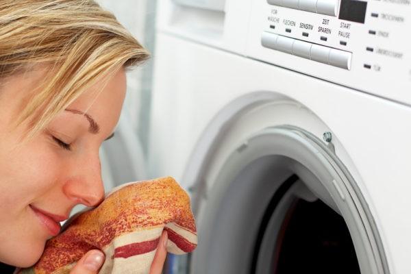 Профилактика неприятного запаха