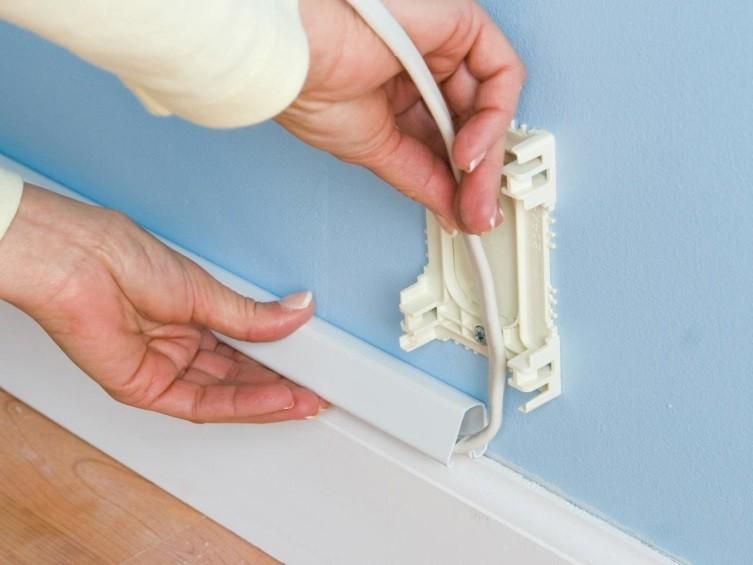 Как подключить розетку с выключателем в одном корпусе