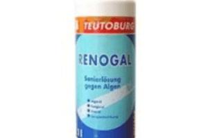 Renogal