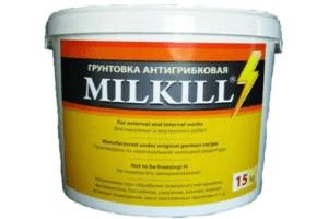 MILKILL