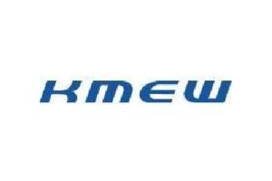 Фирма KMEW