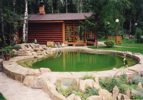 Планировка бани представляет собой процесс, предшествующий ее строительству
