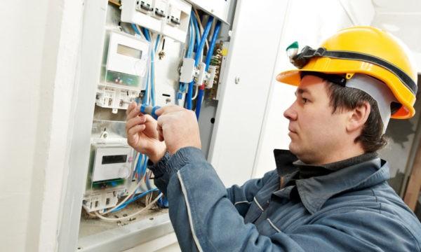 Правила подключения УЗО должен знать каждый электрик!