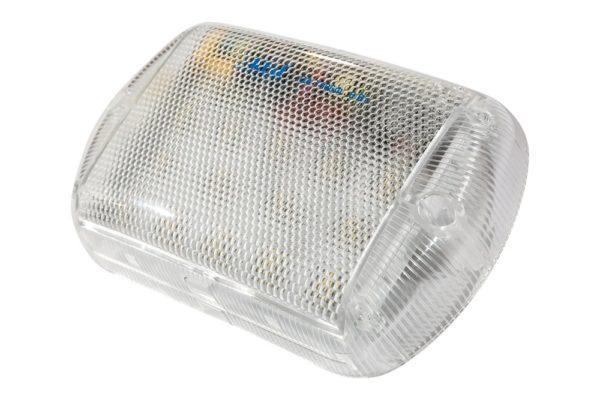 Светильник светодиодный антивандальный