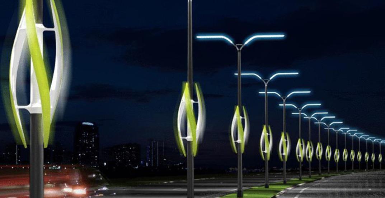 Уличное освещение дома: светильники, кабели, монтаж
