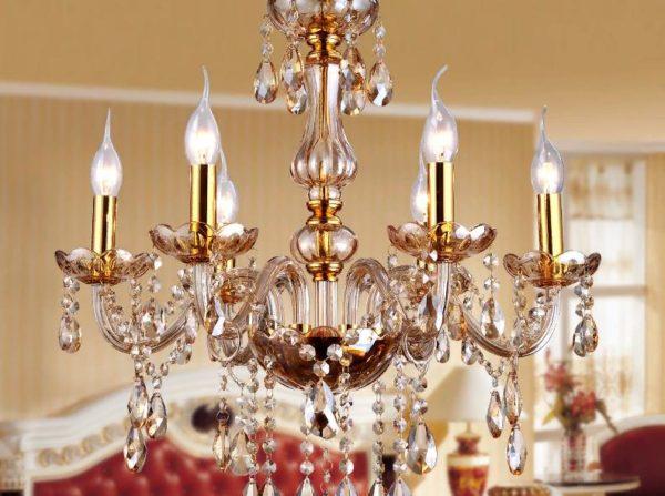 С покупкой подобных лампочек возникают сложности