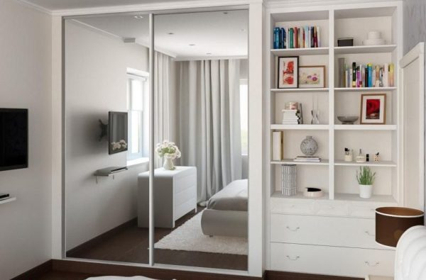 Шкафы Pax Ikea – многофункциональные системы хранения одежды, обуви, аксессуаров и других вещей