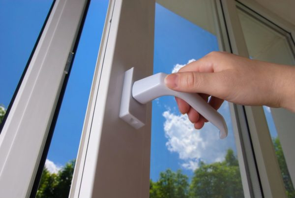 От правильного функционирования оконной системы ПВХ зависит комфорт в доме и его энергоэффективность
