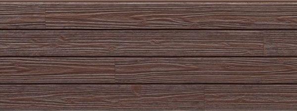 Имитация поверхности из дерева