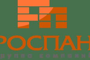 Компания РОСПАН