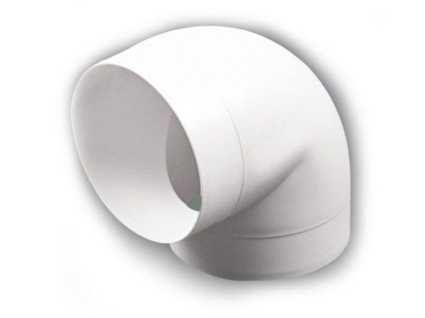 Какие воздуховоды для вентиляции лучше: виды, расчет диаметра и длины для монтажа
