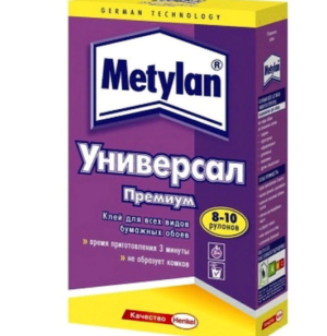 «Метилан»
