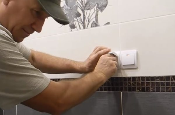 Как правильно подключить стиральную машинку автомат