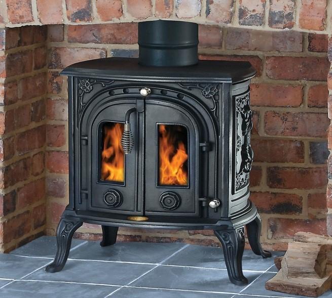 Камин-печь длительного горения: рейтинг каминов долгого горения для дома, модели мета селенга и другие
