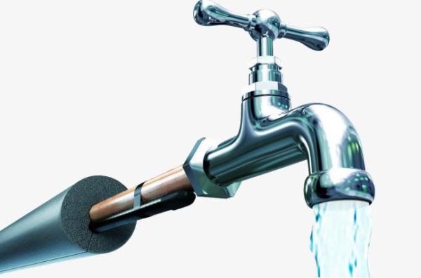 Для разведения концентрированных средств жесткую воду нельзя использовать