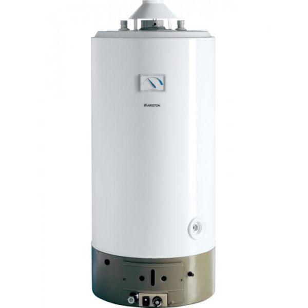 Подключение накопительного и проточного водонагревателя (бойлера) к водопроводу – схемы и видео инструкции для проведения монтажа своими руками