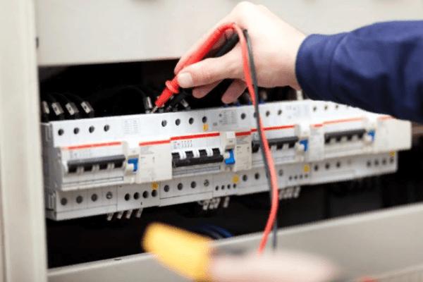 Ошибки установки электрооборудования приводят не только к неисправностям аппарата, но представляют опасность для жизни людей