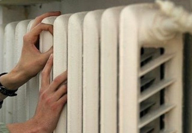 Выполненные с чрезмерно большими погрешностями расчеты могут привести с неэффективности создаваемой системы отопления